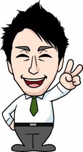 ウイングエース松村さん