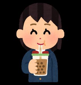 drink_tapioka_tea_schoolgirl[1]